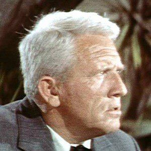 Spencer Tracy 7 of 10