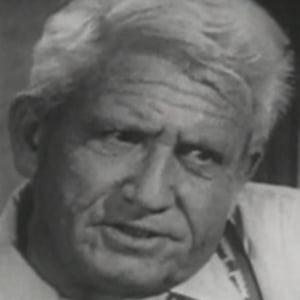 Spencer Tracy 8 of 10