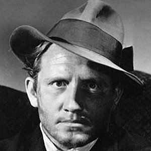 Spencer Tracy 10 of 10