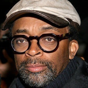 Spike Lee 3 of 10