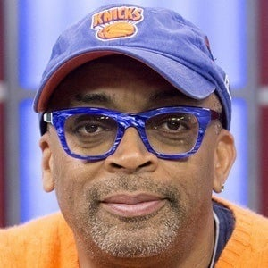 Spike Lee 6 of 10