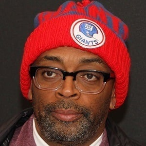 Spike Lee 10 of 10