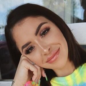 Stacey Díaz Apodaca 4 of 4