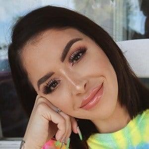 Stacey Diaz Apodaca 4 of 4