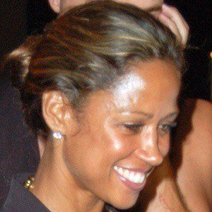 Stacey Dash 2 of 7