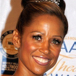 Stacey Dash 3 of 7