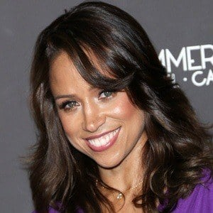 Stacey Dash 4 of 7