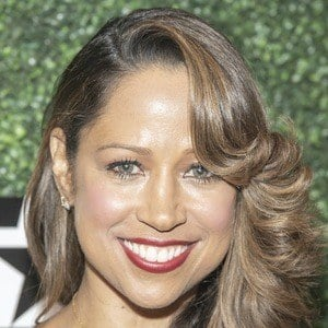 Stacey Dash 5 of 7