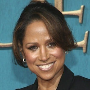 Stacey Dash 7 of 7