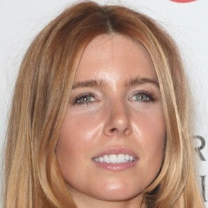 Stacey Dooley 5 of 5