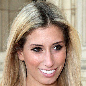 Stacey Solomon 5 of 10