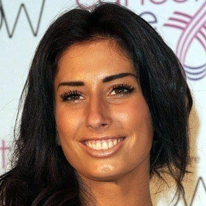 Stacey Solomon 8 of 10
