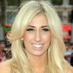 Stacey Solomon 10 of 10