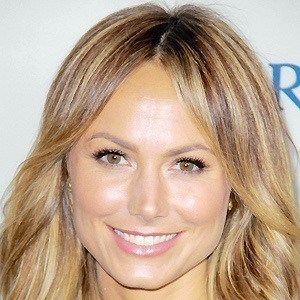 Stacy Keibler 2 of 10