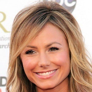 Stacy Keibler 9 of 10