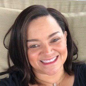 Stacy Lattisaw 5 of 7