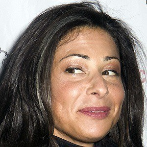 Stacy London 2 of 4