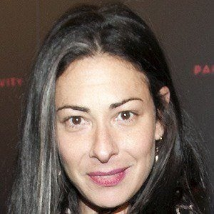 Stacy London 4 of 4