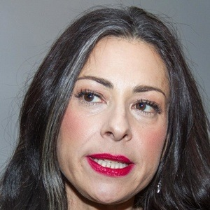 Stacy London 5 of 5