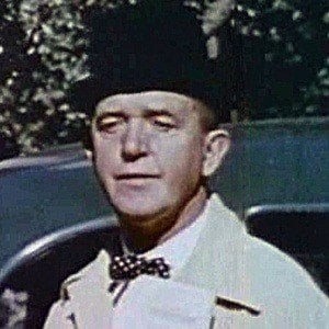 Stan Laurel 3 of 4