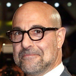 Stanley Tucci 7 of 10