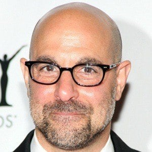 Stanley Tucci 8 of 10