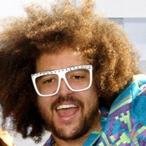 Redfoo 8 of 9