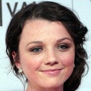 Stefania Lavie Owen 4 of 5