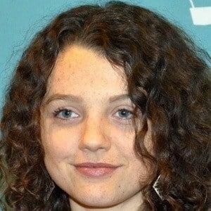 Stefania Lavie Owen 5 of 5