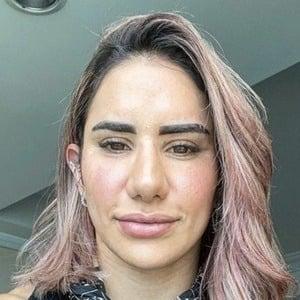 Stefanie Cohen Headshot 2 of 10