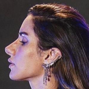 Stefanie Cohen Headshot 9 of 10