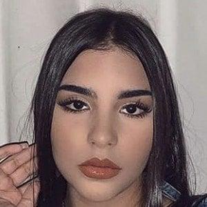 Stefanny Loaiza Headshot 7 of 10