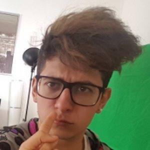 Stefano Lepri 6 of 10