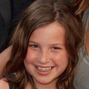 Stella Gregg - Bio, Facts, Family   Famous Birthdays  Stella Gregg - ...