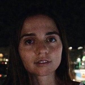 Stephania Ergemlidze Headshot 4 of 10
