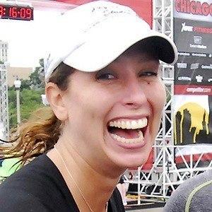 Stephanie Abrams 2 of 3