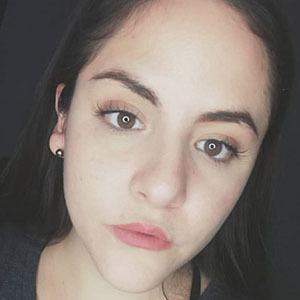 Stephanie Chávez 5 of 5