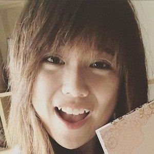 Stephanie Choi 2 of 6