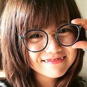Stephanie Choi 3 of 6
