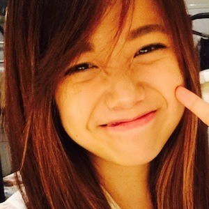 Stephanie Choi 4 of 6