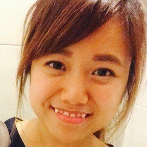 Stephanie Choi 5 of 6