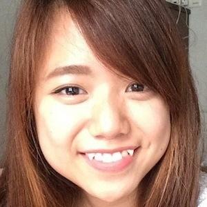 Stephanie Choi 6 of 6