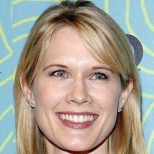 Stephanie March 2 of 9