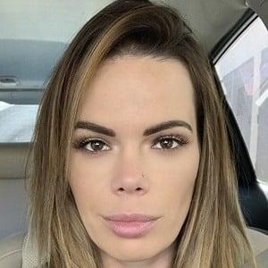 Stephanie Nicole Headshot 6 of 10
