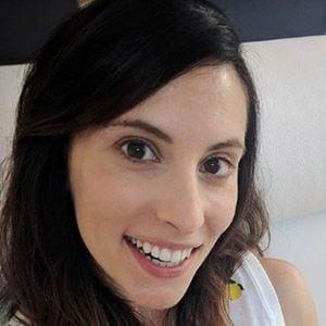 Stephanie Patrick 2 of 10