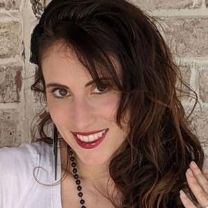Stephanie Patrick 6 of 10