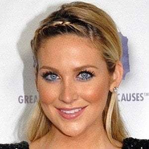 Stephanie Pratt 7 of 10