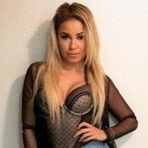 Stephanie Tejada 10 of 10