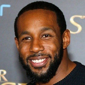 Stephen Twitch Boss 6 of 10