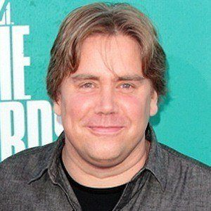 stephen chbosky email